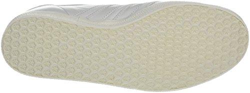 Zapatillas de para Balcri Gazelle Varios Mujer W Colores Deporte Balcri Dormet adidas wFxE4q6nSE