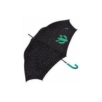 Paraguas cactus grande Bisetti 34175