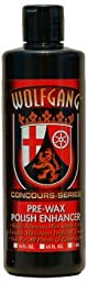 Wolfgang Polish Enhancer