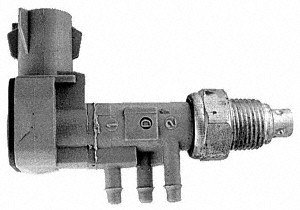 Standard Motor Products PVS112 Ported Vacuum Switch