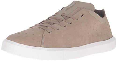 native shoes Herren Sneaker Weiß Weiß Einheitsgröße Rckybr/Shlwht
