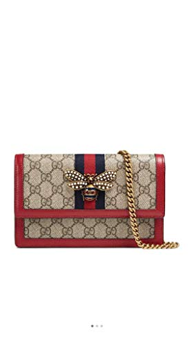 Gucci Handbags - 3