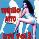 Live - Vol. 3 by Sony