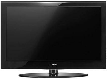 Samsung LE 32 A 557 - Televisión Full HD, Pantalla LCD 32 pulgadas ...