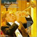 Philip Smith, Principal Trumpet of the New York Philharmonic