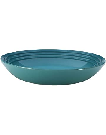 amazon com pasta bowls home kitchen
