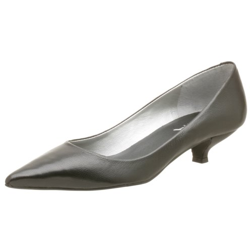 Man's/Woman's Pleaser Women's Domina-420 Pump Parent price B000I62VAI Charming design Optimal price Parent Fashion dynamic 0cdf77