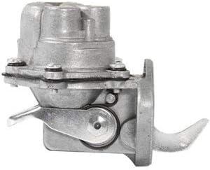 3637307M91 Massey Ferguson Fuel Lift Pump 135 150 230 240 4222111M91 886062M91