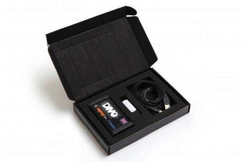 Orange Divo OV4 Self Fit Kit Tube Management System by Orange Amplification (Image #2)