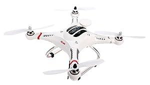 Cheerson GPS Quadcopter CX-20 Auto-pathfinder GPS Control 6-axis Gyro FPV...