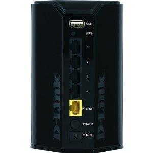 D-Link DIR-826L Router Windows 8 Driver Download