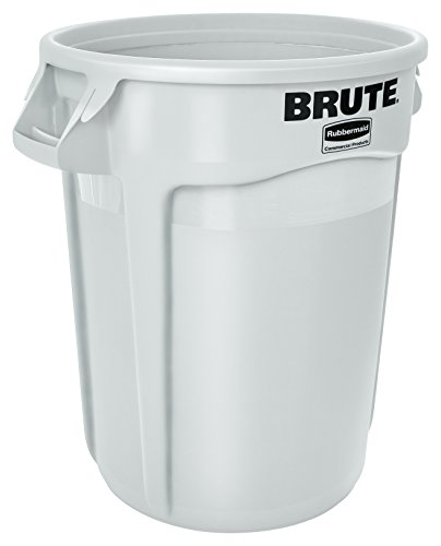 rubbermaid-commercial-brute-trash-can-20-gallon-white-fg262000wht