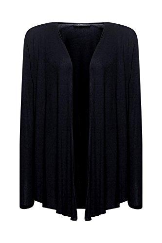 Collection Cardigan Noir 001 Black ESPRIT xqw61BXwY