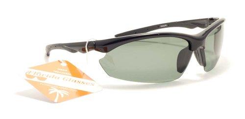 FG Matt Damon Style Polarized Sports Sunglasses for Fishing, Running, Cycling, and Golf Sun - Fg Sunglasses