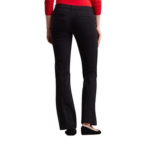 Aeropostale Women's Classic Uniform Twill Pants cheap ...
