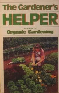 The Gardener's Helper (Gardeners Helper)