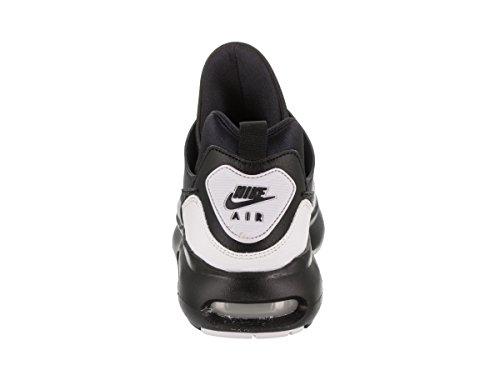 Max 006 Hombre SL Air 876069 Negro Zapatilla SP18 Prime Color Nike 541Rwqw