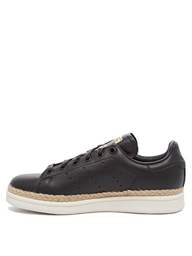 Stan Smith New Bold Adidas W nbsp; q1zdg1