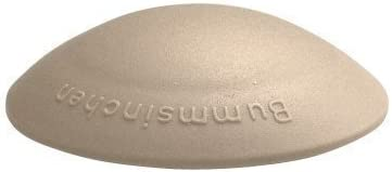 selbstklebend Bummsinchen Türpuffer//Bodenpuffer//Türstopper beige 40mm