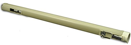 Generic Electrolux Canister Vacuum Cleaner Upper Wand, Sheath And -