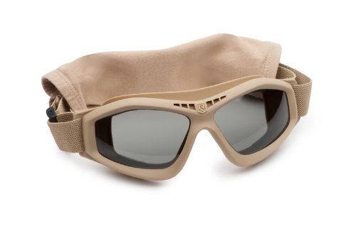 Revision Military Bullet Ant Tactical Goggle Basic for sale  Delivered anywhere in USA