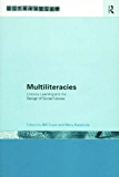 Multiliteracies: Lit Learning