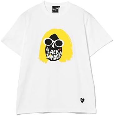 /半袖プリントTシャツ 【SPECIAL PRICE】 T Kurtly Skull Tee メンズ