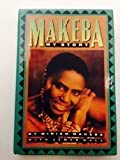 img - for Makeba: My Story by Miriam Makeba (1988-01-26) book / textbook / text book