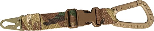 Single Point Weapon Sling - 4