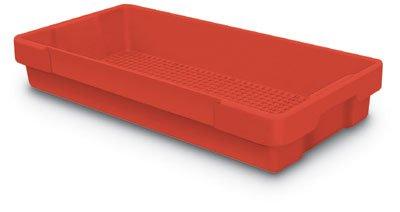 waffle tray - 5