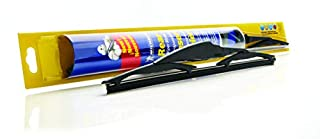 Pack of 1 Michelin 3724 RainForce All Weather Performance Wiper Blade 24