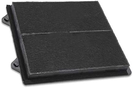 Per Bosch 2 x Carbon Filtri Vent Cappa FORNO piano cottura Estrattore DIE975AGB//03