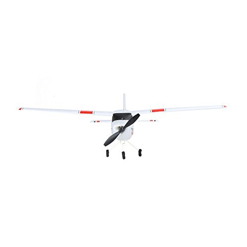 F949 3Ch RC Airplane Fixed Wing Plane Outdoor toys with 2.4G Transmitter