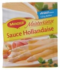 Maggi Meisterklasse salsa holandesa (30 g)