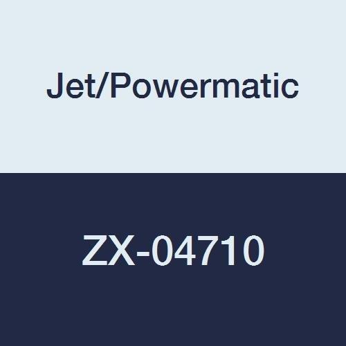 Jet/Powermatic ZX-04710 Gib Lathes
