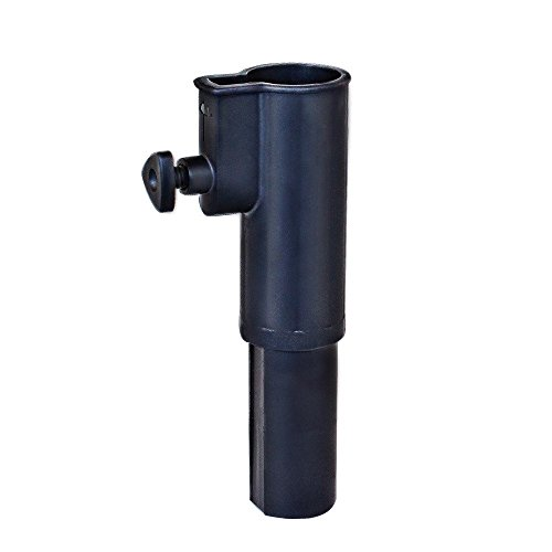 Bag Boy Umbrella Holder Extension product image