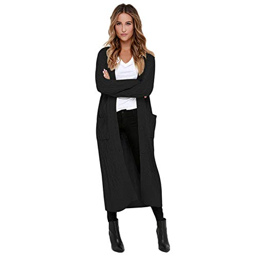 Pour D'hiver D'automne 2 Veste Lavée Confortable Femmes Décontractée Vêtements Et Liuxc Femme Chaude Femme Swx6qXUU
