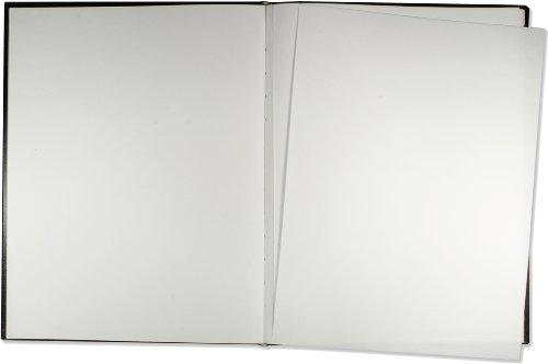 Peter Pauper Press 2-Pack Sketchbook