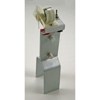 Thermoelectric Effect Demonstrator - Peltier Cooler Demonstration Kit - Demonstration Kit
