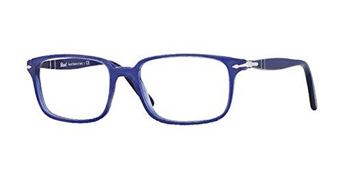 Persol PO3013V Eyeglasses-1015 - Persol Eyewear