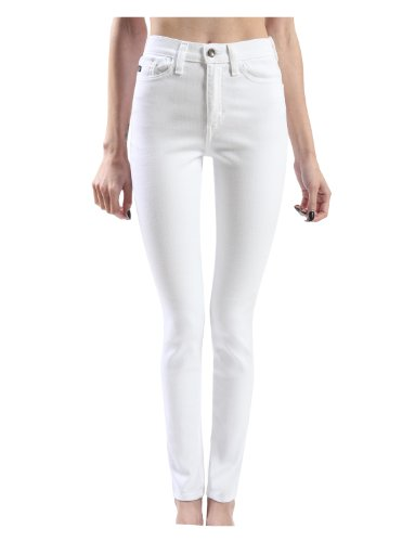 LE3NO Womens Premium Waisted Stretch product image