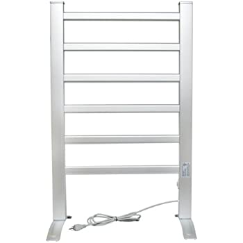 31XY6yJeUaL._SL500_AC_SS350_ amazon com amba rwh cb radiant hardwired curved towel warmer heated towel rail wiring diagram at gsmportal.co