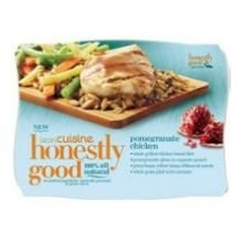 lean-cuisine-honestly-good-pomegranate-chicken-11-ounce-8-per-case