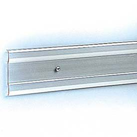 Superieur Chair Rail, Polycarbonate, 4u0026quot;H X ...
