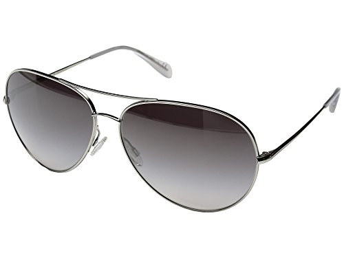 Oliver Peoples Men's 63Mm Sunglasses