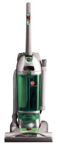 amazon com hoover the u5266 900 empower vacuum upright vacuums rh amazon com hoover turbo empower 4600 vacuum manual Hoover Empower Upright Vacuum