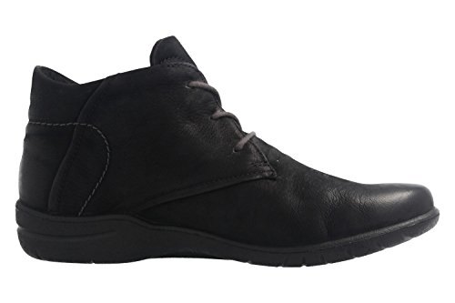 Josef Seibel schwarz negro, (schwarz) 92482MI904/100