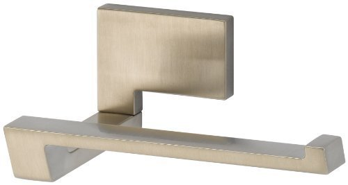 Brizo Tissue Holder (Brizo 695080-BN - Siderna: Tissue Holder - Brushed Nickel Finish)
