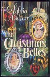 Front cover for the book The Christmas Belles by Sylvia Andrew