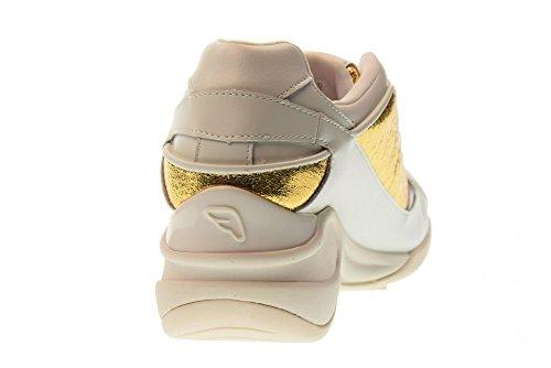 Baskets Femme Chaussures Chaussures Femme Femme Baskets Fornarina Fornarina Chaussures Fornarina PE18SE8922VL91 PE18SE8922VL91 Baskets fPw0qtP